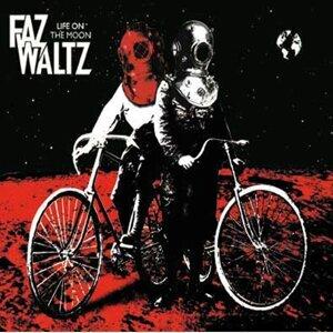 Faz Waltz 歌手頭像