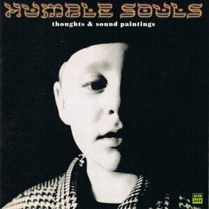 Humble Souls 歌手頭像