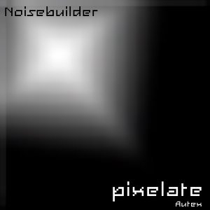 Noisebuilder 歌手頭像