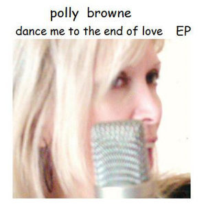 Polly Browne 歌手頭像
