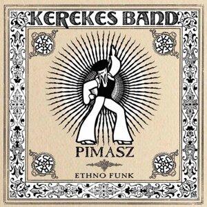 Kerekes Band 歌手頭像