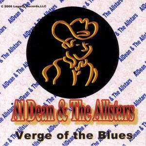 Al Dean & The Allstars 歌手頭像