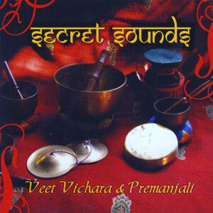 Veet Vichara & Premanjali 歌手頭像