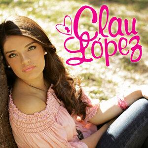 Clau López 歌手頭像