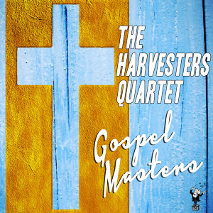 The Harvesters Quartet 歌手頭像