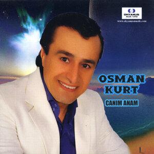 Osman Kurt 歌手頭像