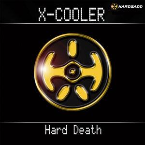 X-Cooler 歌手頭像