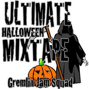 Gremlin Jam Squad 歌手頭像