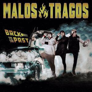 Malos Tragos 歌手頭像