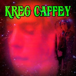 Kreag Caffey 歌手頭像