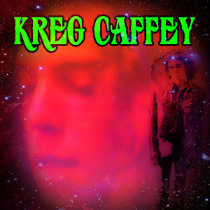 Kreag Caffey