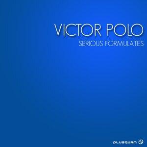 Victor Polo 歌手頭像