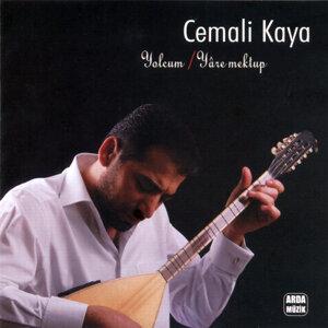 Cemali Kaya 歌手頭像