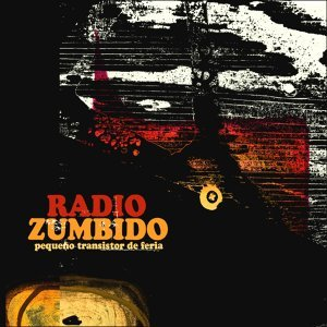 Radio Zumbido 歌手頭像