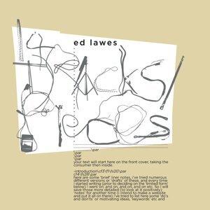 Ed Lawes