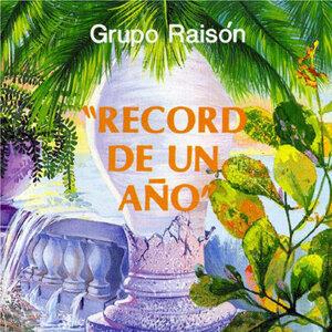 Grupo Raison 歌手頭像