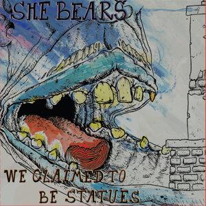 She Bears 歌手頭像
