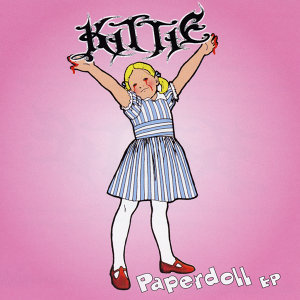 Kittie (凱蒂樂團) 歌手頭像