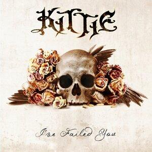Kittie (凱蒂樂團)