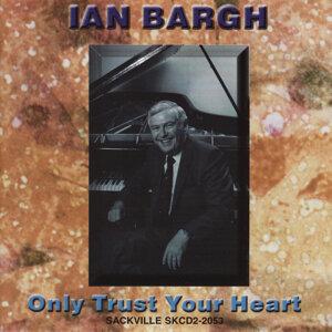 Ian Bargh 歌手頭像