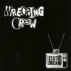 Wrecking Crew 歌手頭像