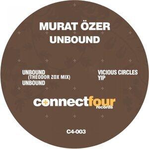 Murat Özer 歌手頭像