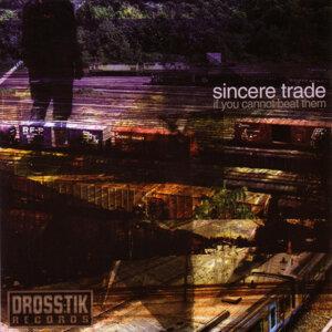 Sincere Trade 歌手頭像