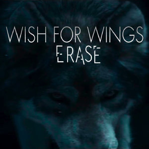 Wish For Wings