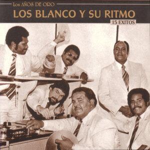 Los Blanco Y Su Ritmo