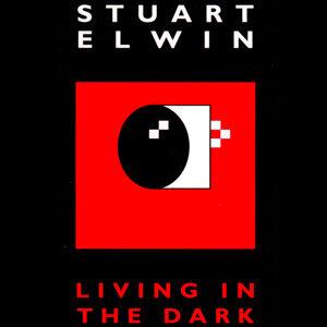 Stuart Elwin 歌手頭像