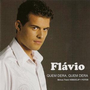 Flávio 歌手頭像