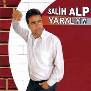 Salih Alp 歌手頭像