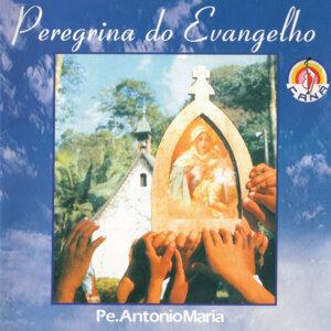 Padre Antonio Maria 歌手頭像