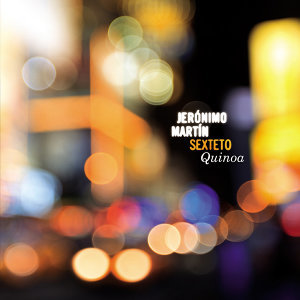 Jeronimo Martin Sexteto 歌手頭像