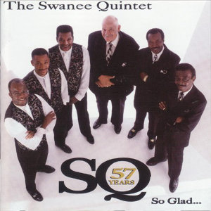 The Swanee Quintet 歌手頭像