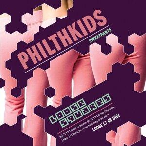 Philthkids 歌手頭像