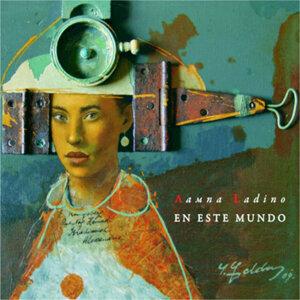 Lampa Ladino 歌手頭像