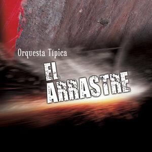 Orquesta Típica El Arrastre 歌手頭像