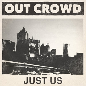 Out Crowd
