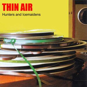 Thin Air 歌手頭像