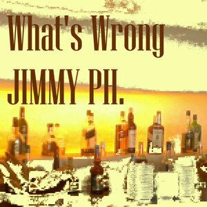 Jimmy Ph 歌手頭像