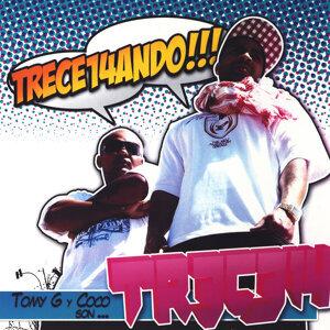 Trece14