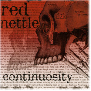 Red Nettle