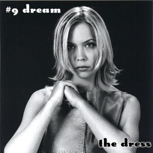 #9 Dream 歌手頭像