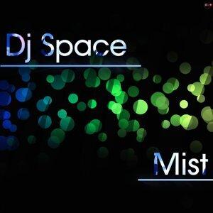 Dj Space 歌手頭像
