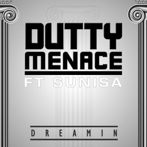 Dutty Menace 歌手頭像