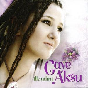 Gaye Aksu 歌手頭像