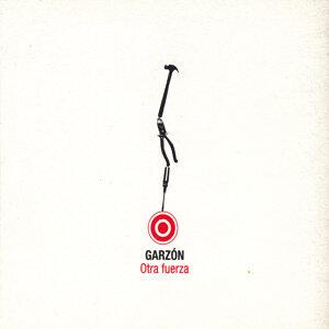 Garzón 歌手頭像
