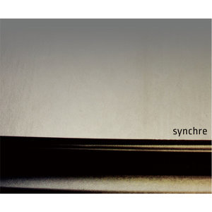 synchre Artist photo
