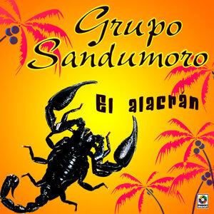 Grupo Sandumoro 歌手頭像